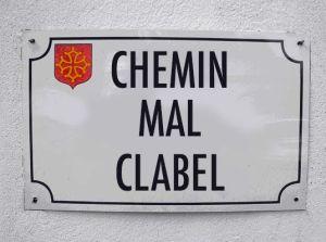 ob_097f04_chemin-mal-clabel